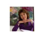 Drs Ingrid Leene-Hoedemaeker MPLA: www.getsmart.nu
