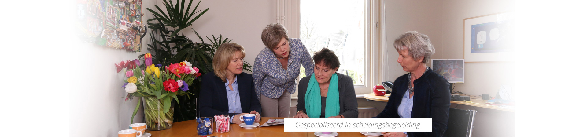 https://dehorstadvocaten.nl/wp-content/uploads/2017/02/Scheidingsadvocaten-Amersfoort.jpg
