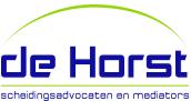 De Horst Advocaten
