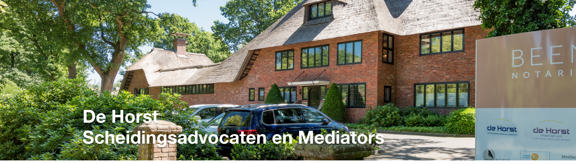 https://dehorstadvocaten.nl/wp-content/uploads/2019/09/Banner-Contact.png